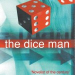 The Dice Man_ Amazon.co.uk_ Luke Rhinehart_ 9780006513902_ Books