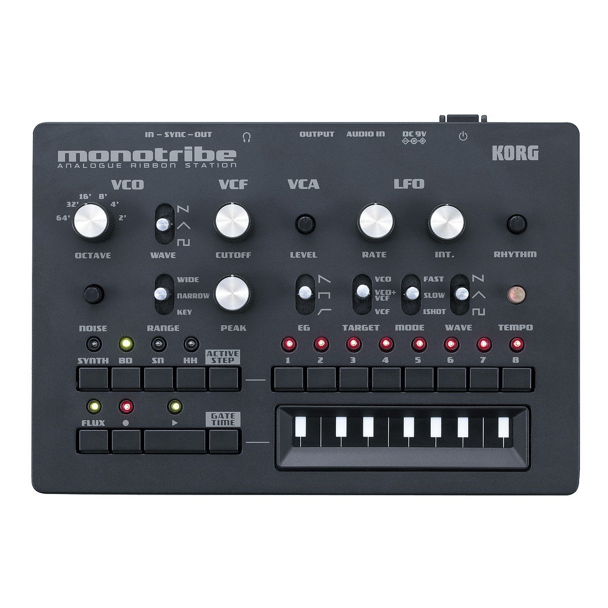 korg_monotribe_top_1_2