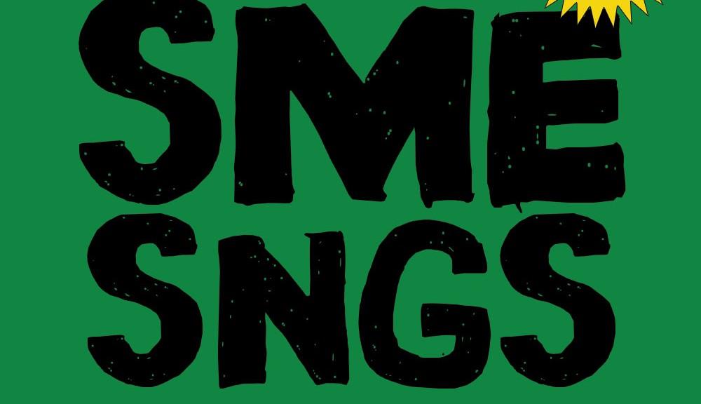 sme_sngs