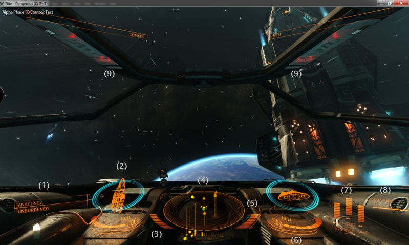 SideWinder_Cockpit_Guide1