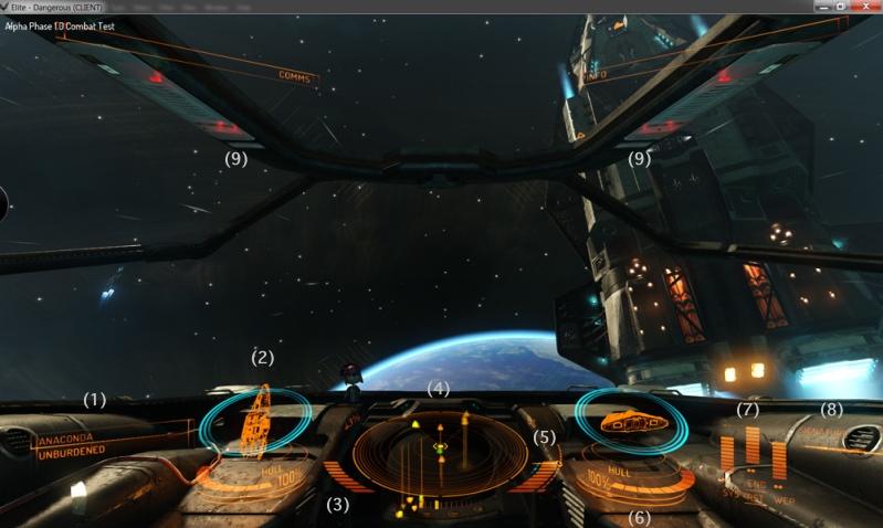 SideWinder_Cockpit_Guide1