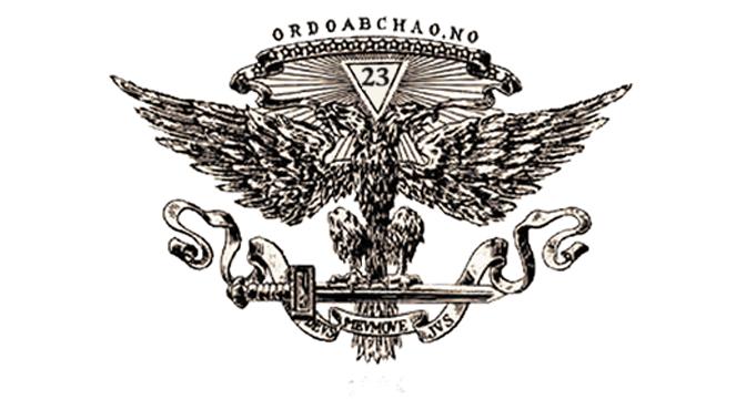 ordo_ab_chao