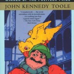 A Confederacy of Dunces (Penguin Twentieth Century Classics)_ Amazon.co.uk_ John Kennedy Toole_ 9780140188103_ Books