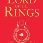 The Lord of the Rings (3 Book Box set)_ Amazon.co.uk_ J. R. R. Tolkien_ 9780261102385_ Books