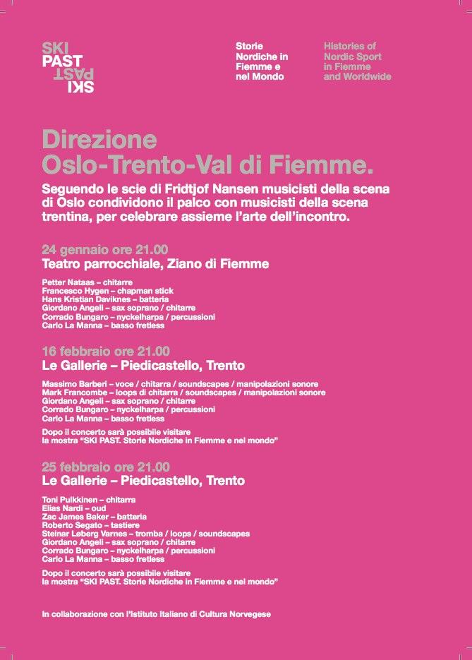 volantino Mondiali in Fiemme_rif.pdf (page 2 of 2)