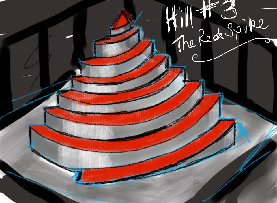 hill3