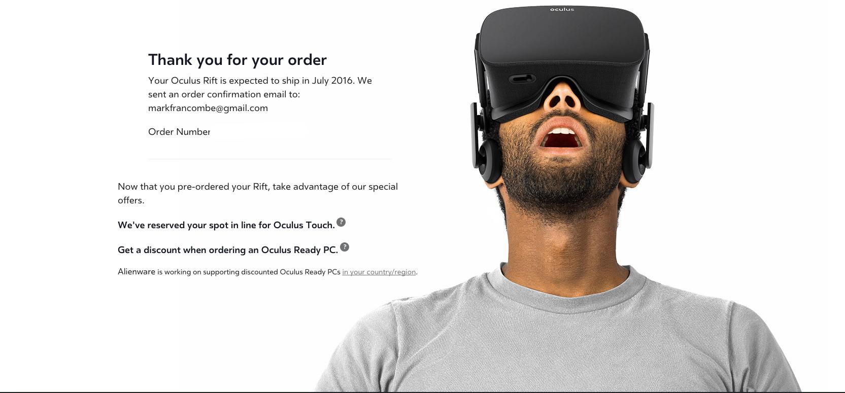 Oculus_--_Shop